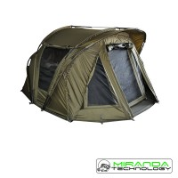 MK Bivvy Fort Knox AIR 2 personas