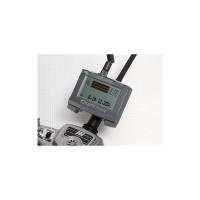 Sistema de telemetría (sólo para modelos MT y PLUS)