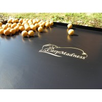 "CM Mesa Bivvy ""Table Giant"""