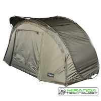 MK bivvy pop up Shelter