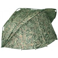 MK Bivvy Fort Knox Pro Dome NATURE 3,5 personas