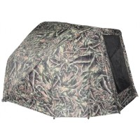MK COBERTOR NATURE FORT KNOX PRO DOME 2 PERSONAS