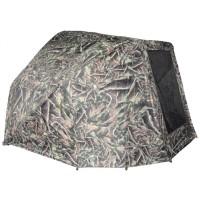 MK cobertor NATURE Fort Knox Pro Dome 2 personas
