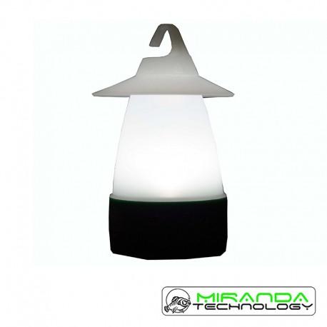 Bivvy Lampe