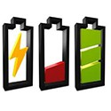 Cargadores & Baterias