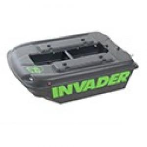 Invader Parts