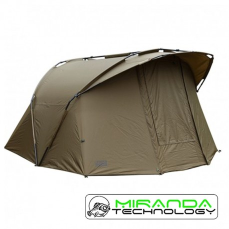 FOX bivvy EOS 2 MAN