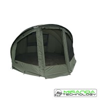 FOX bivvy ROYALE XXL