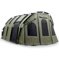 LUCX Bivvy BIG FOOT 4-6 PERSONAS