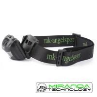 MK Linterna