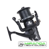 BC Carrete High Tech G6000